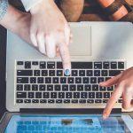 8-ingredientes-essenciais-para-uma-newsletter-eficaz